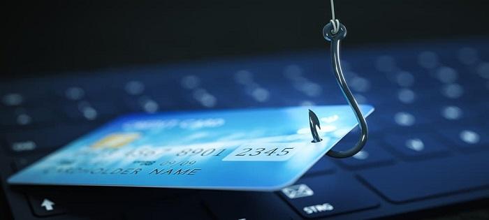 چگونه نرمافزارهای مدیریت پسورد در برابر حملات فیشینگ میتوانند به کمک ما بیایند؟