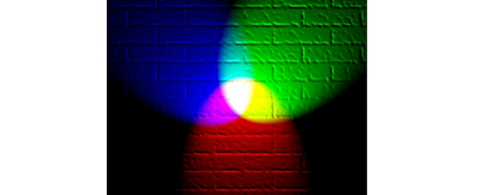 آشنایی با تفاوتهای موجود بین هدرهای RGB و ARGB