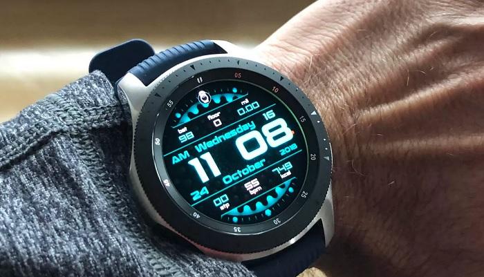 ساعتهای هوشمند چگونه کیفیت خواب را ردیابی میکنند؟