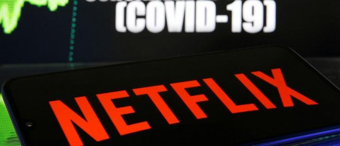 چرا کرونا ویروس جدید (کووید 19) باعث شده است تا اینترنت از همیشه قویتر شود؟