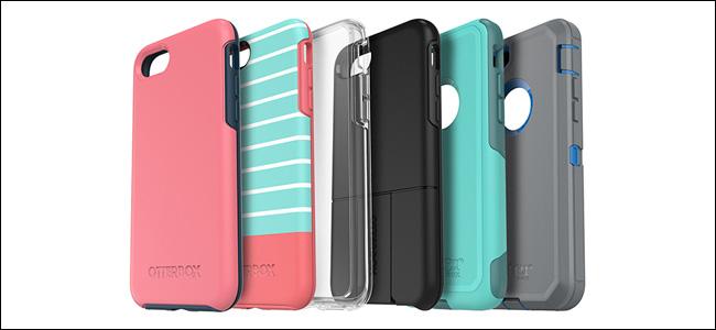 آشنایی با تفاوتهای موجود بین قاب، کاور محافظ صفحه و پوسته گوشیهای موبایل