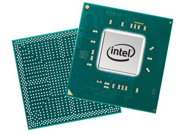 پردازنده جدیدی به نام Jasper Lake از کمپانی اینتل در دیتابیس 3DMark مشاهده شد