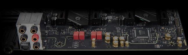 چرا مادربرد MSI MEG X570 GODLIKE خاص است؟