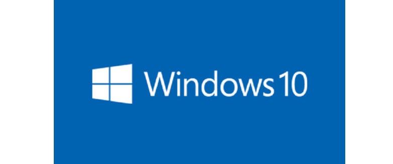 آغاز فاز خارج کردن نسخه 32 بیت ویندوز 10 از دایره پشتیبانی توسط کمپانی مایکروسافت