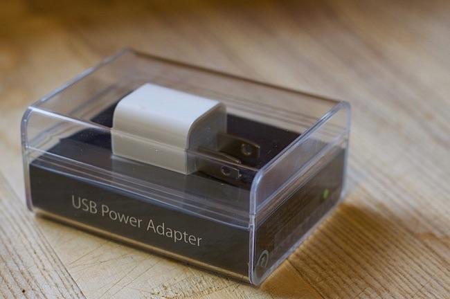 آشنایی با نکات و ترفندهایی جهت افزایش سرعت شارژ گوشی موبایل و تبلت