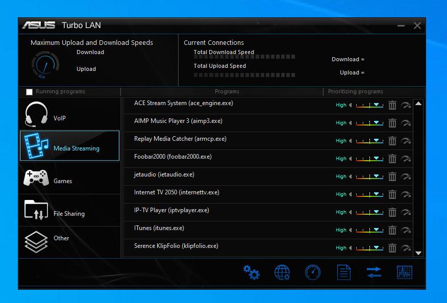بررسی مادربرد ASUS X570-PLUS TUF GAMING به همراه پردازنده AMD Ryzen 9 3900XT