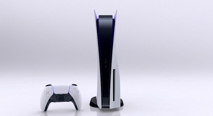 قیمت نهایی و عناوین قابل دسترس در زمان عرضه کنسول PS5 رسماً اعلام شد