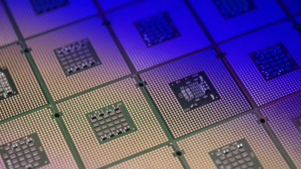 پشتیبانی گرافیکی از پردازندههای سری Cannon Lake بهصورت رسمی متوقف شد