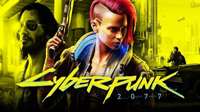 بیشتر از 13 میلیون نسخه از بازی Cyberpunk 2077 تاکنون به فروش رسیده است
