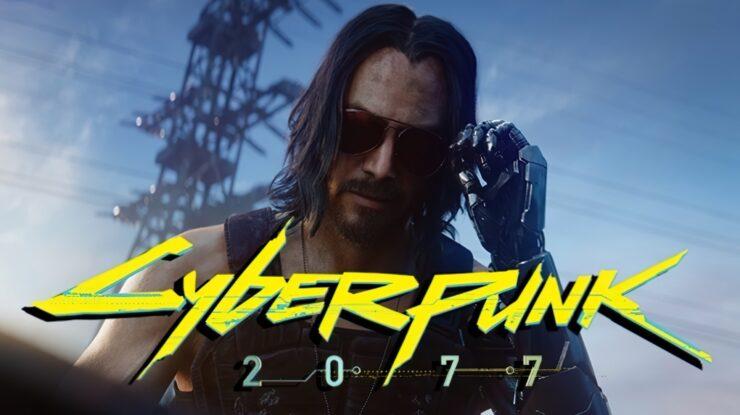 شکایت دو شرکت حقوقی از استودیو CD Projekt Red در مورد بازی Cyberpunk 2077