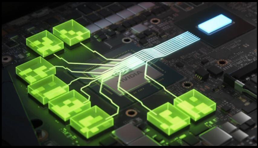 کمپانی انویدیا از عرضه فناوری resizable-BAR برای برخی از کارتهای گرافیک خود خبر داد