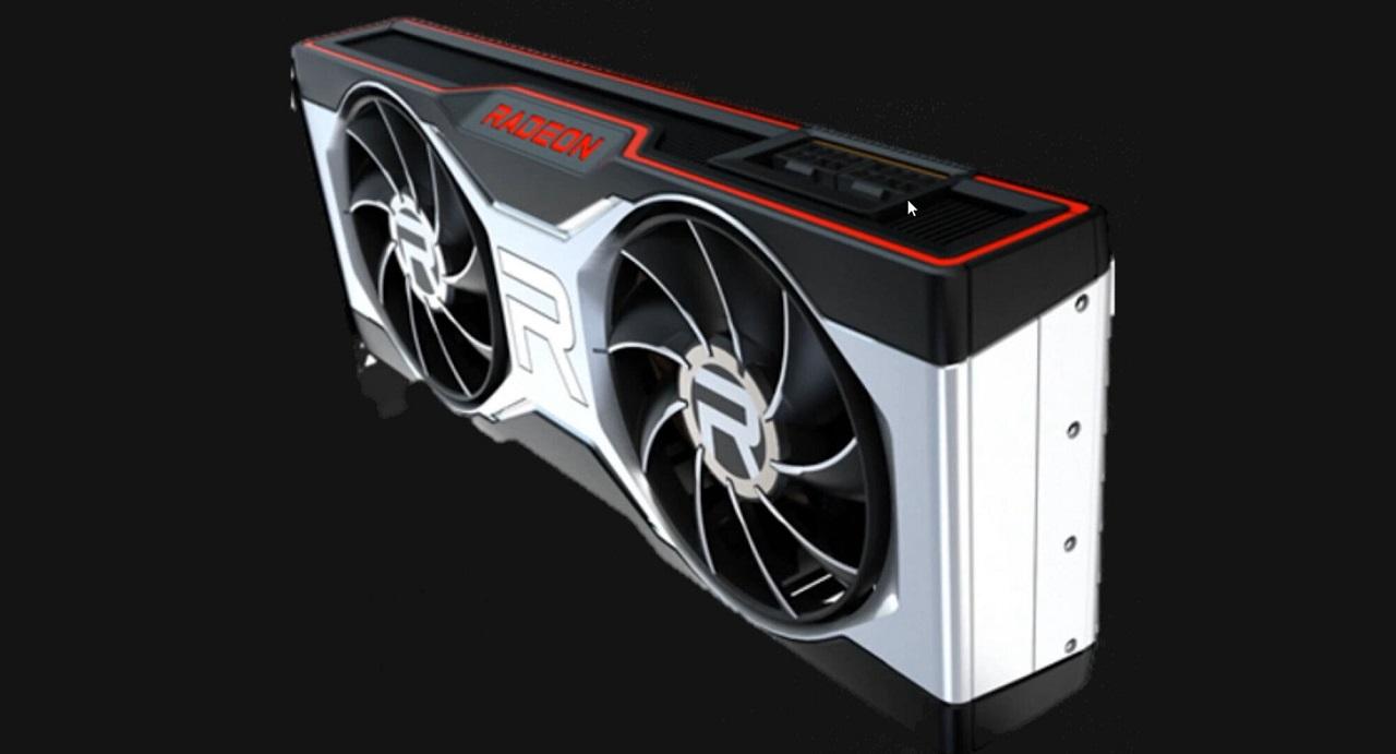 کارت گرافیک Radeon RX 6700 XT در تاریخ هجدهم مارس روانه بازار میشود