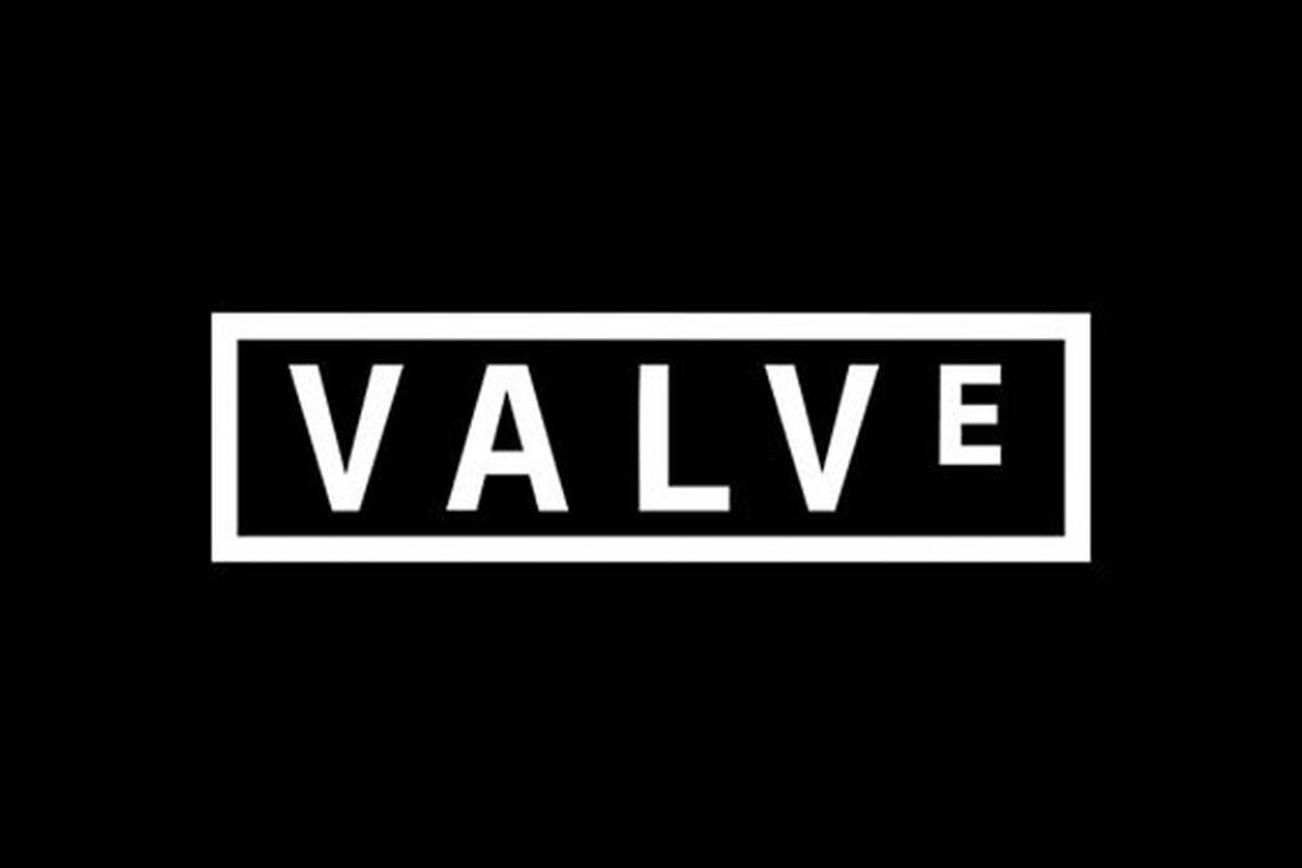 صدور حکم احضاریه از جانب اپل بر علیه کمپانی Valve جهت ارائه اطلاعات 346 بازی!