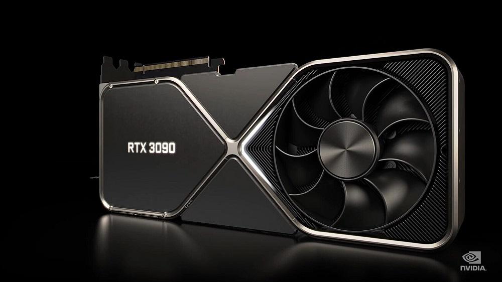 پشتیبانی کارتهای گرافیک گیمینگ جیفورس از فناوری GPU Passthrough در آیندهای نزدیک