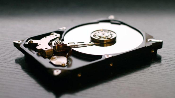 پس از کارت گرافیک، اکنون باید منتظر کمبود هارد دیسک و اساسدی به لطف ماینرها باشیم!