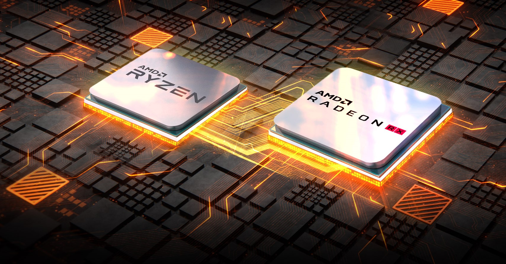 پاسخ به یک سوال مهم: لپ تاپ AMD Ryzen بهتر است یا اینتل؟