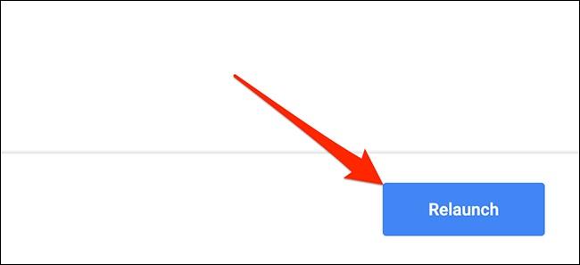 آموزش فعالسازی قابلیت جستجوی سربرگ (Tab Search) در مرورگر گوگل کروم