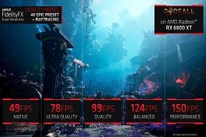 Dynamic Prime Factors to make BSB debut