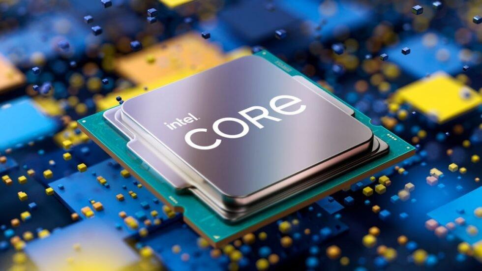 عرضه محدود پردازندههای نسل دوازدهم Alder Lake-S اینتل در سال جاری میلادی!