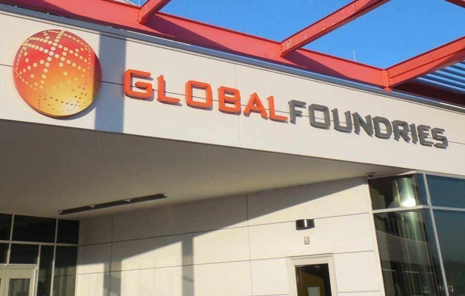 کمپانی اینتل در حال صحبت جهت خریداری نمودن GlobalFoundaries به مبلغ 30 میلیارد دلار است!
