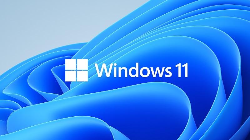 آیا نسخه آزمایشی Insider Preview ویندوز 11 را بر روی رایانه شخصی خود نصب نمایم؟