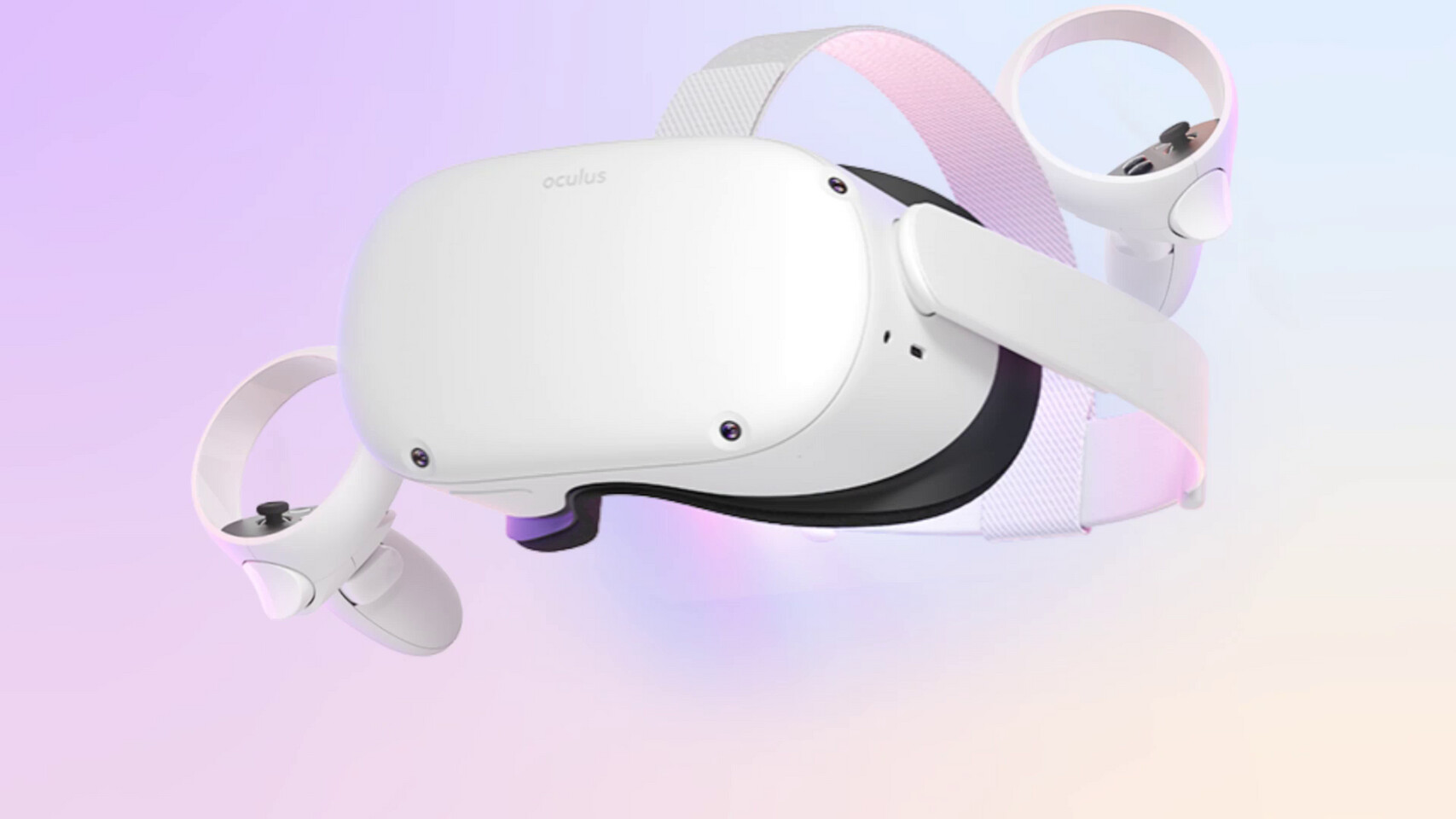 توقف فروش هدست واقعیت مجازی Oculus Quest 2 به دلیل گزارش مشکلات پوستی!